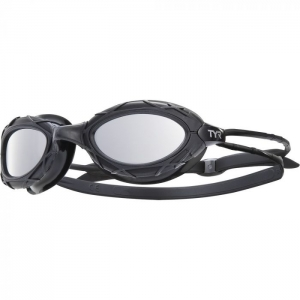Tyr Nest Pro Nano Metallized Swim Goggles