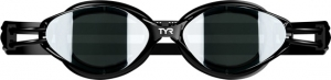 Tyr Remix Switchkit Goggles