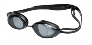 Tyr Tracer Racing Optical Swim Goggles