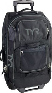 Tyr Carry-On Wheel Luggage