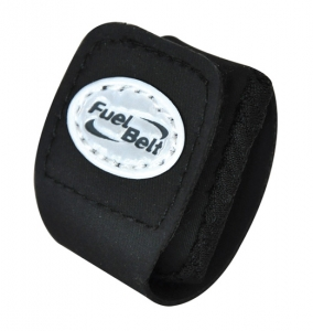 FuelBelt Shoe Pod Pocket for Nike+