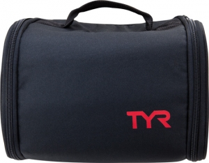 Tyr Jetsetter Travel Case