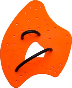 Tyr Catalyst 2 Training Paddles