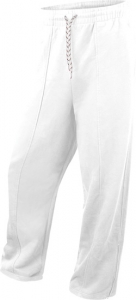 Tyr Event Sweatpant Male