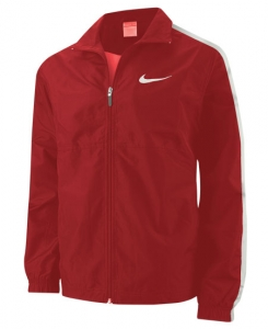 Nike Team Warm-Up Jacket