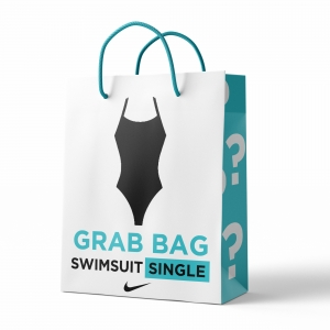 Nike Grab Bag 1 Pack Female