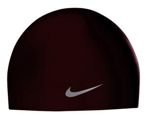 Nike Team Dome Silicone Swim Cap