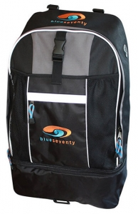 Blueseventy Nero Backpack