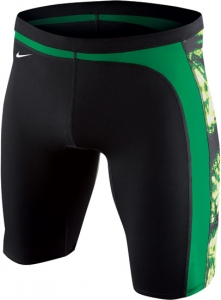 Nike Solar Canopy Jammer Male