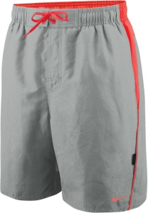 Nike Core Contend 9in Volley Short Male