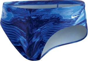 Nike Electric Anomaly Brief Male
