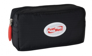 FuelBelt Ripstop Pocket with Clip
