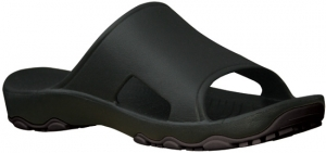 Dawgs Destination Slide Shoes Male