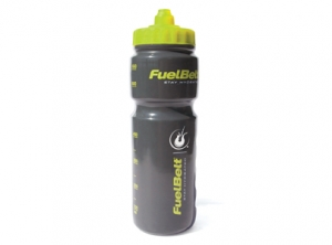 FuelBelt Rock n Roll Marathon Series 24oz Water Bottle