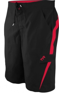 Tyr Springdale Splice Board Short Male
