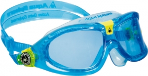 Aqua Sphere Seal Kids 2 Swim Goggles