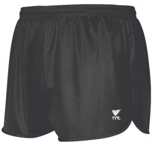 Tyr Swim Short