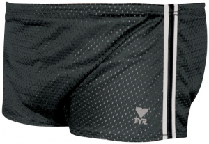 Tyr Poly Mesh Trainer Male