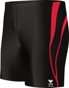 Tyr Durafast Splice Square Leg Male