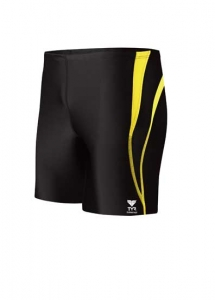 Tyr Durafast Splice Square Leg Male Youth