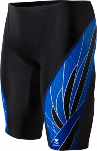 Tyr Phoenix Splice Jammer Male Youth