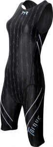 Tyr Torque Lite Swimskin Female