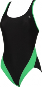Aqua Sphere Madonna Sportive Back Female