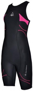 Aqua Sphere Energize Triathlon Speedsuit Female