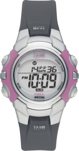 Timex 1440 Sports Digital Watch Mid Size