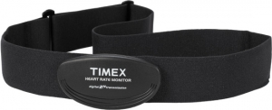 Timex Flex Tech Digital 2.4 Heart Rate Sensor