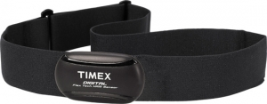 Timex Flex Tech Digital Heart Rate Sensor