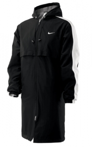 Nike Swim Parka Adult