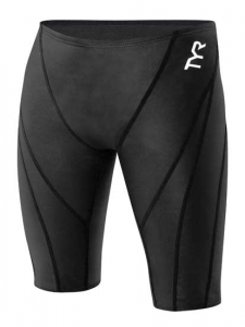 Tyr Tracer C-Series Jammer Male