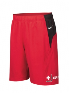 Nike Guard Volley Short Male