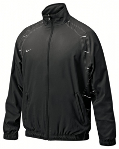 Nike Laser Warm-Up Jacket Youth