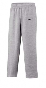 Nike Core Fleece Pant Adult Clearance