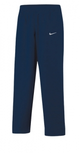 Nike Core Fleece Pant Adult