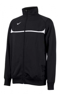 Nike Rio II Warm-Up Jacket Youth Clearance