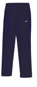 Nike Rio II Warm-Up Pant Adult