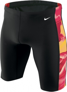Nike Liquid Fire Jammer Male