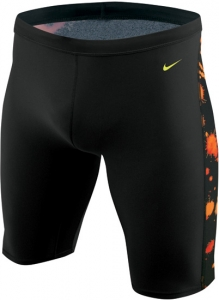 Nike Splatter Jammer Male