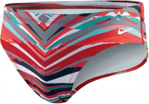 Nike Rio Geo Brief Male