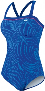 Nike Water Training Cyclone Tank Female