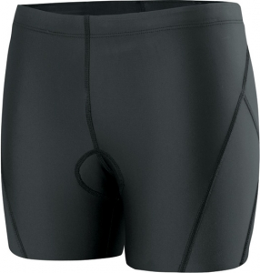 Nike Tri 4 Inch Short Female