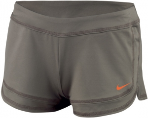 Nike Surf Swim Short Female