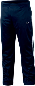 Nike Pasadena II Warm-Up Pants Female