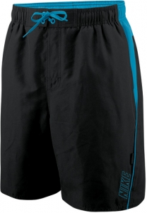 Nike Sport Core Contend Volley Short Male