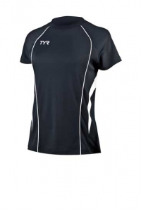 Tyr Tech Tee Female