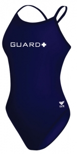 Tyr Guard Durafast Crosscutfit Female