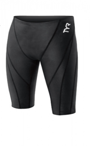 Tyr Tracer Light Jammer Male